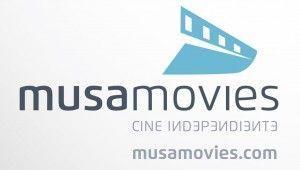 logo musamovies