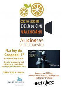 cartel CCIV 2018 sesion2P